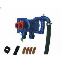 舒兰ZQS-25 气动手持式钻机手持式电动钻机ZW20什么牌子好
