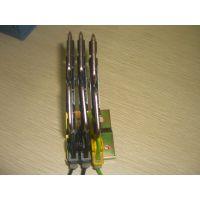 法勒 充电基板 BLK200-1-01W