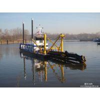 专业定制绞吸式挖泥船绞吸式挖泥船厂家绞吸式挖泥船绞吸式清淤船绞吸式清淤设备