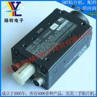 富士贴片机相机 FUJI CP6/CP642 XC-75相机K1129T