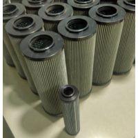 贺德克高压过滤器滤芯 DFBH/HC3000TL3D2.0/-L24