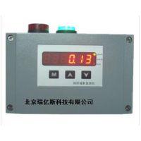 哪里购买固定式场所辐射检测仪ABF-164型厂家直销