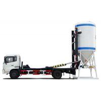 干粉砂浆罐|岳首机械|防离析干粉砂浆罐
