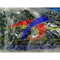 RUBYCON红宝石插件电容35V470UF SK035YXA471M 10*16(YXA)现货