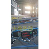 北京中盈环球HQ-210流水线产品红外线计数器
