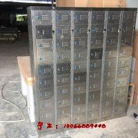 专业定做不锈钢药品柜不锈钢多门更衣柜不锈钢矮柜