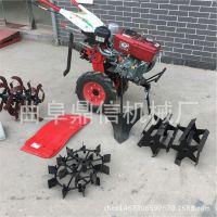 汽油微耕机 厂家直销 土壤耕整机械 微耕机价格