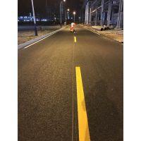 惠州马路划斑马线 厂家直销停车场划线设计图