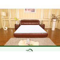 泰国皇家K&U七区平面按摩纯天然乳胶床垫