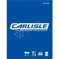 供应美国卡莱尔Carlisle酒店用品塑胶制品
