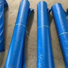 衡水三防布研究开发防雨篷布设计