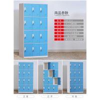 钢制文件柜选购考虑因素 湖北先导钢制文件柜规格尺寸