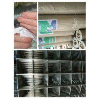 热镀锌钢丝网/假山钢丝网哪家便宜
