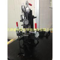 天津唐山廊坊 ABB非标生产线,SHTS自动装配线定制,非标机械设备