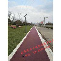上海拜石【bes】供应彩色透水混凝土地坪材料,优质彩色混凝土地坪材料