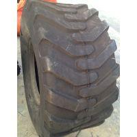 现货供应宇阳600-16拖拉机轮胎