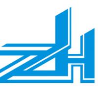 济宁市卓浩机械设备有限公司
