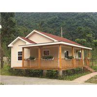 木结构别墅造价,木结构别墅设计,木结构别墅施工,融嘉供