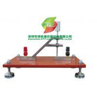 抗电强度试验仪