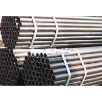 安钢供应化工设备使用无缝钢管20# 正品无加工山西太原133*4.5现货