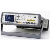 销售/收购Agilent安捷伦E4980A LCR数字电桥表