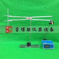 睿博联BWG350波纹管内径测量仪