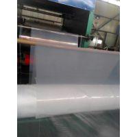 三元乙丙橡胶板,天然胶板,硅胶氟胶卷材,丁腈,丁基卷材,免费取样