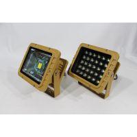 GCD8188C LED防爆应急灯50W 应急LED防爆灯50W 50W防爆应急LED灯