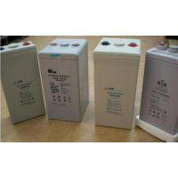 衡水双登蓄电池销售商报价12V80AH防爆铅酸蓄电池代理商