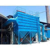 锌锅炉除尘器、华英环保厂家直销、无中间商