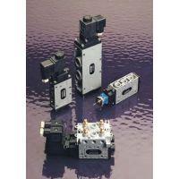 UNIVER电磁阀底座 ,AA-0450意大利UNIVER电磁阀型号齐全