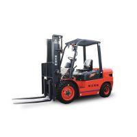 龙工3.5吨叉车价格 3.5吨柴油叉车报价 江阴4S店上门服务