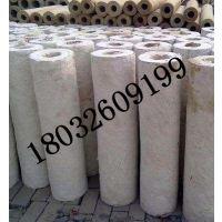 随州市优质硅酸铝板材包检测厂家 普通硅酸铝针刺毯防水性能