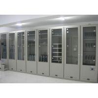 泽宁电气厂家直销安全工具柜智能除湿1.2米厚尺寸可定制