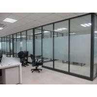天津市安装电动玻璃门-安装自动感应门