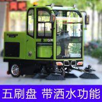 胜蓝环保供应电动扫地车,电动吸尘车,物业扫地车,洗地机,工业吸尘设备