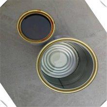 吉林榆树市 碳纤维粘接胶 粘碳布环氧树脂胶 厂家