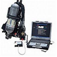 潮阳消防员系统 消防员系统厂家的使用方法