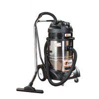 拓威克工业吸尘器 PY208S系列工业用吸尘器
