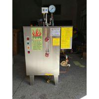 立式全自动高温免检(6KW-18KW)两档可调电蒸汽机