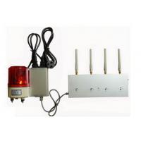何亦KX1-01A手机信号侦测器