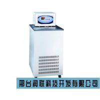 福鼎低温冷却液循环泵 低温冷却液循环泵特价批发