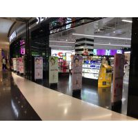 北京专业供应大中型超市商品防盗防偷设备 超市防盗