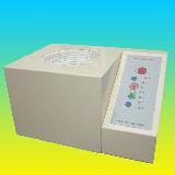 中西 微电脑加热仪/加热仪 型号:TH48SYWK-1 库号:M356012
