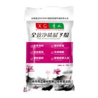 广东白云区 的腻子粉专挑广西桂林秀工建材