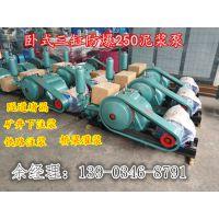 http://himg.china.cn/1/4_344_1058545_650_486.jpg