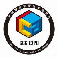2017第十三届中国国际动漫游戏博览会