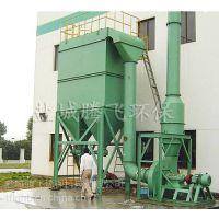 概述除尘器的采用要领哪家专业达标 批发脱硫除尘设备找腾飞环保