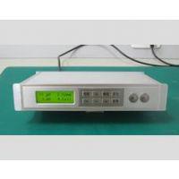 青岛路博LB-PHB-2型pH计检定仪供实验室仪器 厂家直销