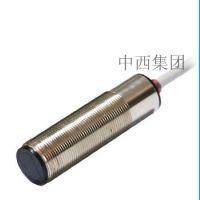 中西 光电开关 型号:KJT-FJ18库号:M317164